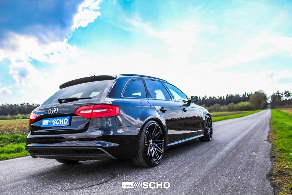 Anhängerkupplung AHK Für Audi A4 B8 8K Avant //Kombi ab08 abnehmbar NEU