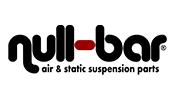 null-bar